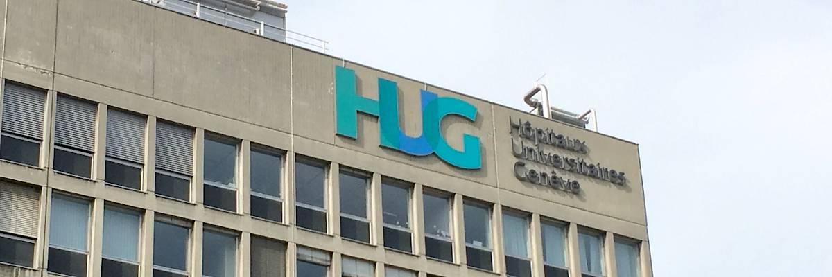 HUG - Le SSP s'oppose à la privatisation des blocs opératoires ambulatoires