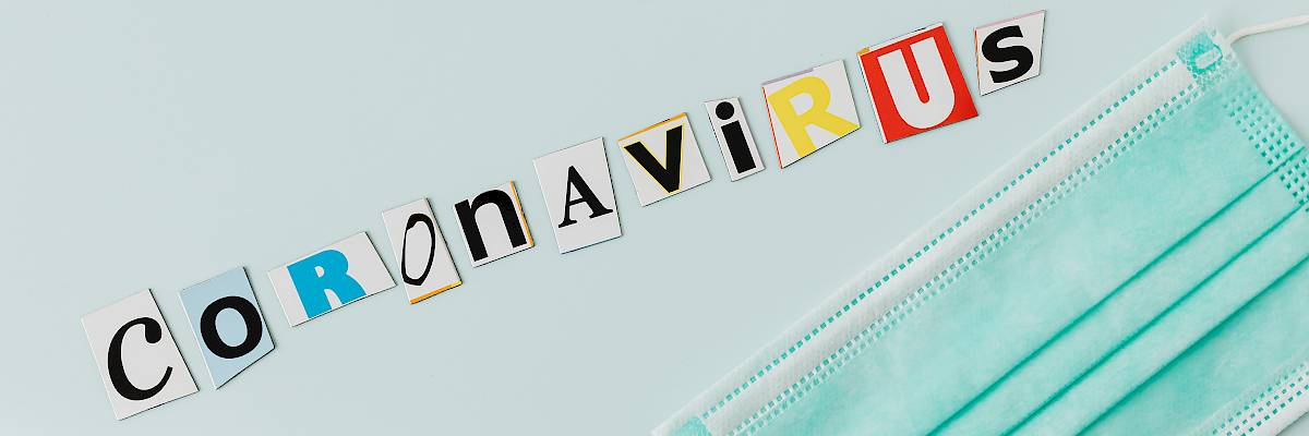 Coronavirus: publications SSP Genève